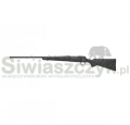 Sztucer REMINGTON 700 SPS LH kal.30-06-100492