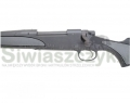 Sztucer REMINGTON 700 SPS LH kal.30-06-100493