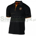 Polo Browning MASTERS 2 -105448