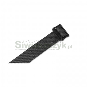 Pas Urban Tactical Belt PS-UTL-NL-01 BLACK