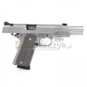 Pistolet BUL 1911 Classic Government SS kal.45ACP