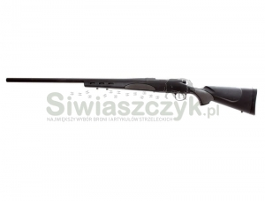 Sztucer REMINGTON 700 SPS Varmint kal.308Win
