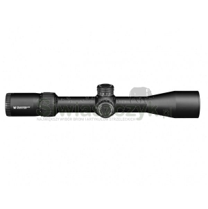 Luneta VORTEX Diamondback Tactical 4-16x44 EBR-2C MRAD (186-278)