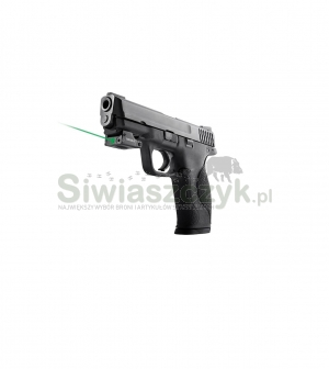 Laser TRUGLO Micro Tac Green Laser zielony (TG7630G)