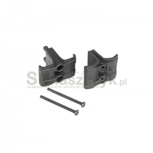 Klips do magazynków Magpul MagLink Coupler PMAG 30/40 AR/M4 (MAG595)