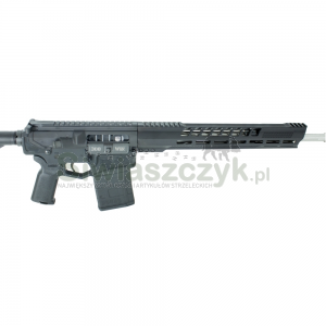 Karabin DIAMONDBACK DB10 BG B kal.308Win