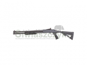Strzelba MOSSBERG 500 kal.12/70 XS Ghost Ring, AS (50589)
