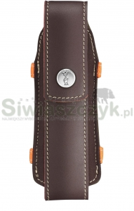 Etui Opinel Outdoor M Brown No.07/08/09 (002182)