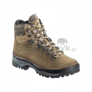 Buty Meindl Colorado Men GTX