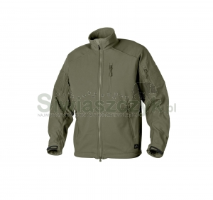 Bluza HELIKON- TEX Delta Tactical Shark Skin Olive Green