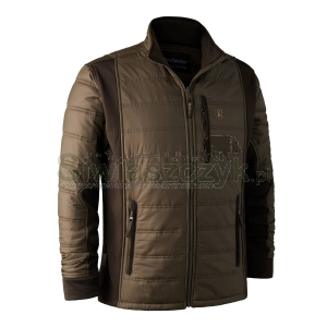 Kurtka Deerhunter Muflon Zip-in (5720)