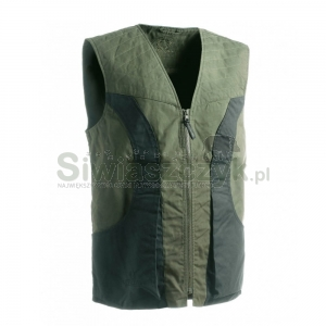 Kamizelka CHEVALIER Arizona Gamewaistcoat (3909O)