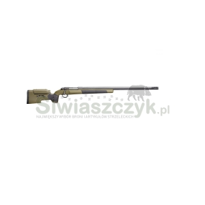 Sztucer SABATTI Tactical Hunter DX kal.308 Win