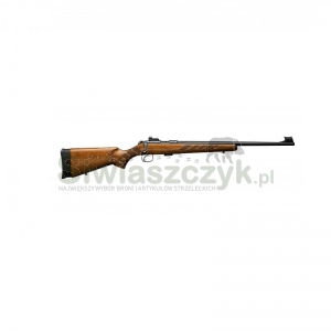 Karabinek CZ 455 Camp Rifle kal.22Lr