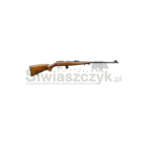 Karabinek CZ 455 Long Still kal.22Lr