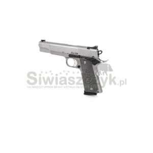 Pistolet BUL 1911 Classic Government SS kal.9x19