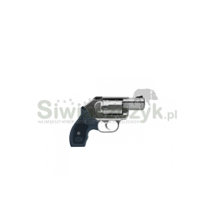 Rewolwer KIMBER K6S Stainless Kal.357Magnum/38Spec