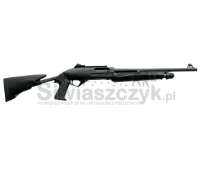 Strzelba BENELLI SuperNova Tactical Telescopic Stock kal.12/89