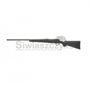 Sztucer REMINGTON 700 SPS LH kal.30-06
