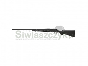 Sztucer REMINGTON 700 SPS Varmint LH kal.308Win