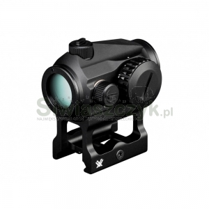 Kolimator VORTEX Crossfire Red Dot (186-245)