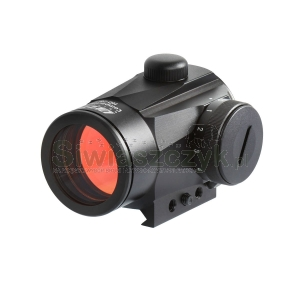 Kolimator Delta Optical Compact Dot HD28 (DO-2324)