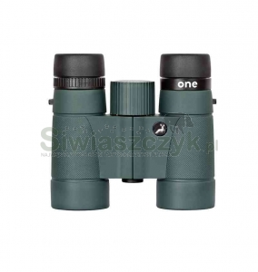 Lornetka Delta Optical One 10x32 (DO-1511)