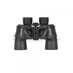 Lornetka Delta Optical Entry 8x40 (DO-1102)