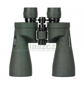 Lornetka Delta Optical Titanium 10x42 (DO-1400)