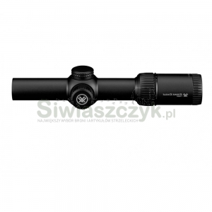 Luneta VORTEX Strike Eagle 1-8x24 (186-221)