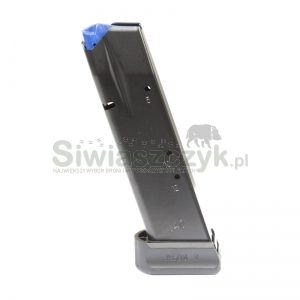 Magazynek CZ SHADOW SP-01(0422-0710-15ND)