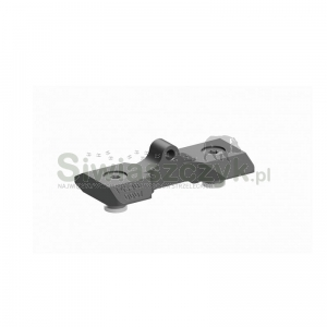 Adapter Recknagel KeyMod (T4390-0007)