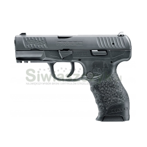 Pistolet WALTHER CREED 4'' Kal.9x19