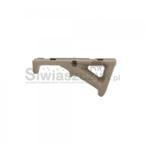 Chwyt MAGPUL RIS AFG-2 Angled Fore Grip FDE (MAG414)