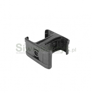 Klips do magazynków Magpul MagLink Coupler PMAG (MAG566)