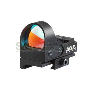 Kolimator Delta Optical MiniDot HD 26 (DO-2321)