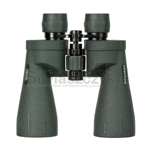 Lornetka Delta Optical Titanium 10x56 (DO-1401)