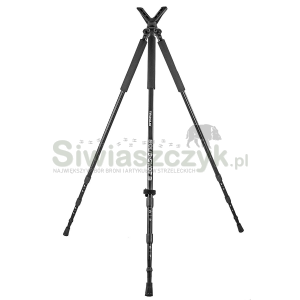 "Pastorał TRUGLO SOLID•SHOT SHOOTING RESTS 22-68"" (TG8925XB)"