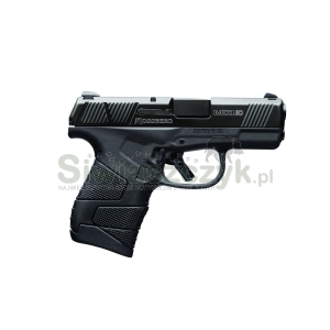 Pistolet MOSSBERG MC1 SC Manual Safety kal. 9x19 (89002)