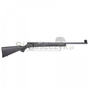 Karabinek SAVAGE Mark I FVT kal.22Lr