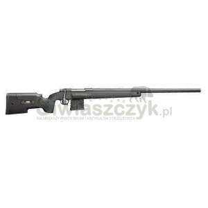 Sztucer SABATTI Tactical Hunter US kal.308Win