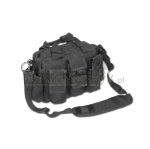 Torba CONDOR Tactical Response Bag (136-002)