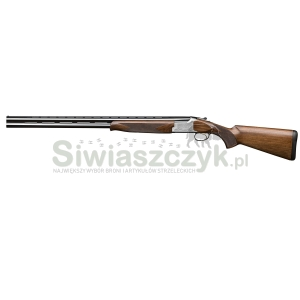 Bock BROWNING B525 New Sporter One kal.12/76 (71cm)