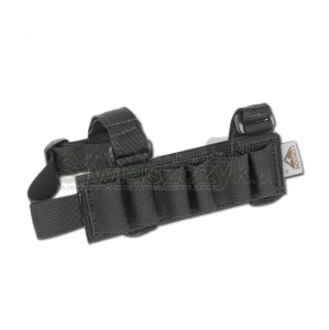 Ładownica CONDOR Tactical Shotgun Reload Buttcuff (US1024)