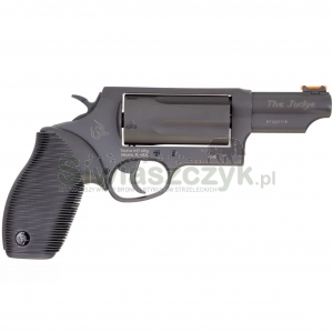 "Rewolwer TAURUS Judge 3"" Black Matte 410/45LongColt (10024597)"