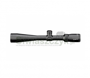 "Luneta VORTEX Diamondback Tactical 4-12x40 1"" VMR-1 (186-210)"