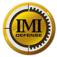 IMI DEFENSE